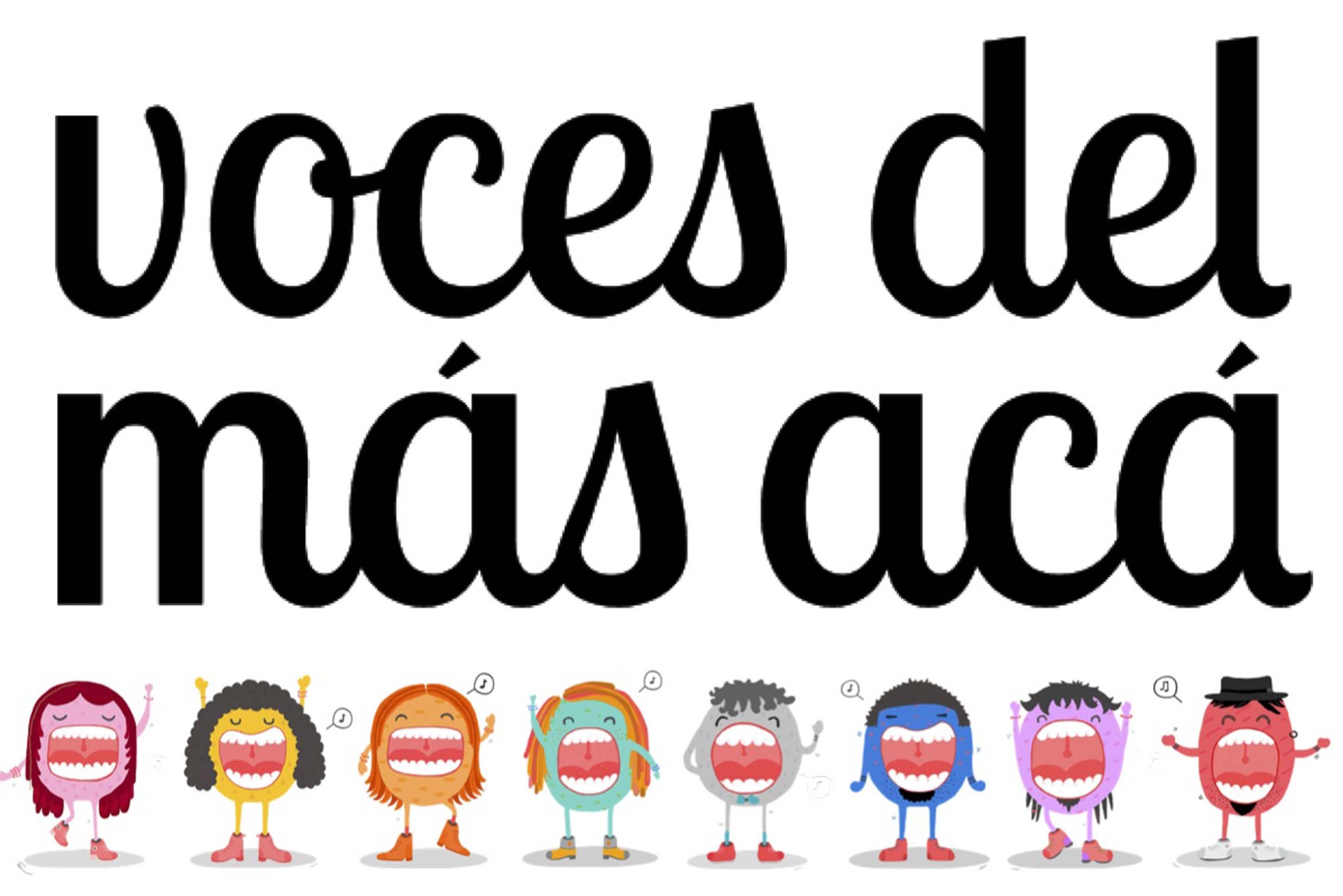 VOCES-DEL-MÁS-ACA-QUINTA-DEL-SORDO