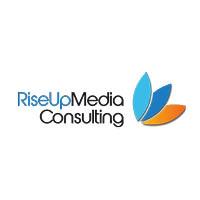 coworker-riseupmedia-quintadelsordo
