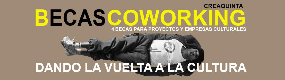 coworking-beca-quintadelsordo