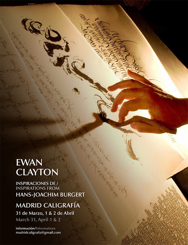 EWAN CLAYTON 2017 OK
