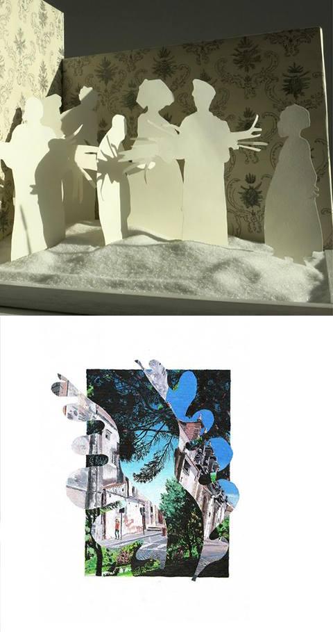 exposición-intercambiador-quinta-marzo