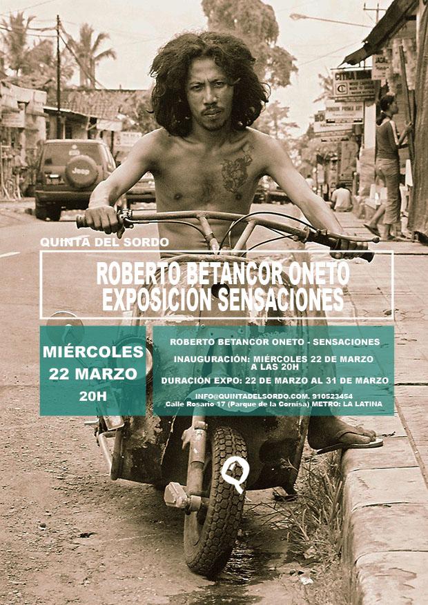 exposicion-roberto-oneto-quintadelsordo