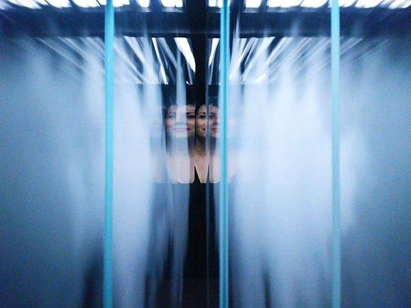 fotoexpress-taller-quintadelsordo
