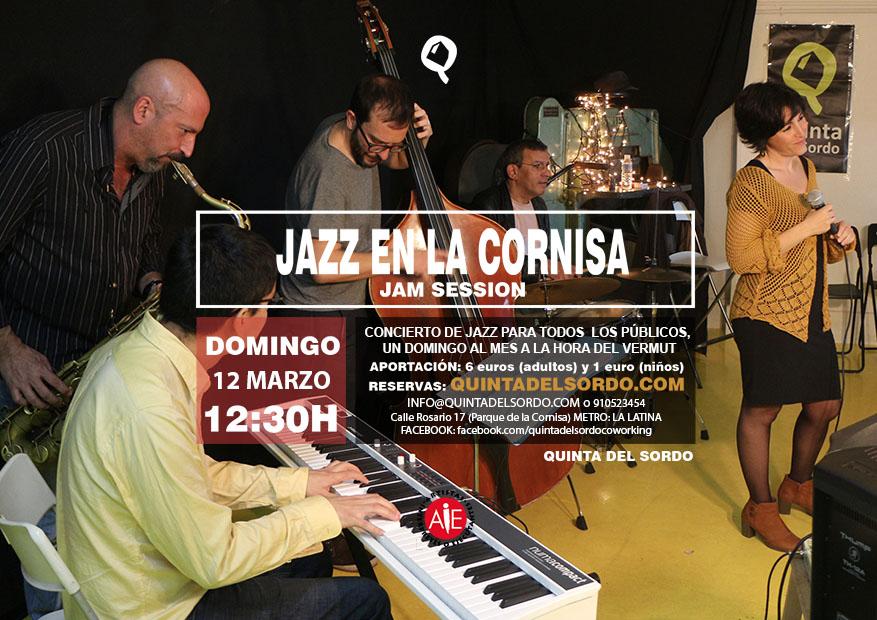jazz-cornisa-quintadelsordo-marzo2017