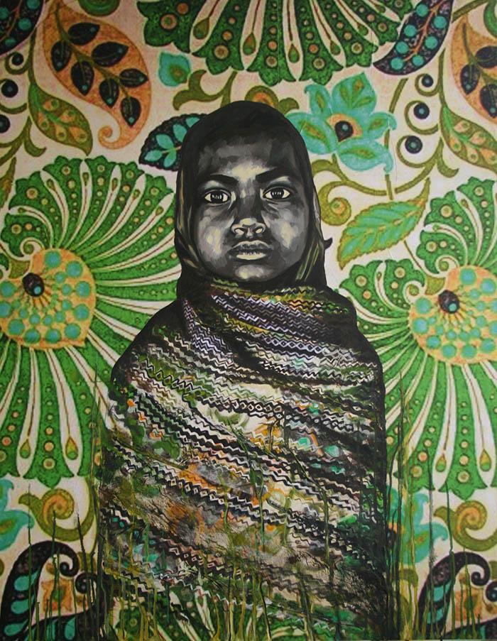 niña-afgana-expo-quintadelsordo