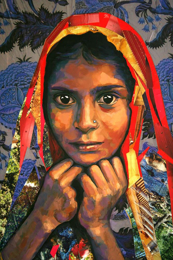 niña-india-expo-quintadelsordo