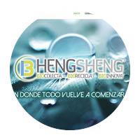 quintadelsordo-hengsheng-coworker