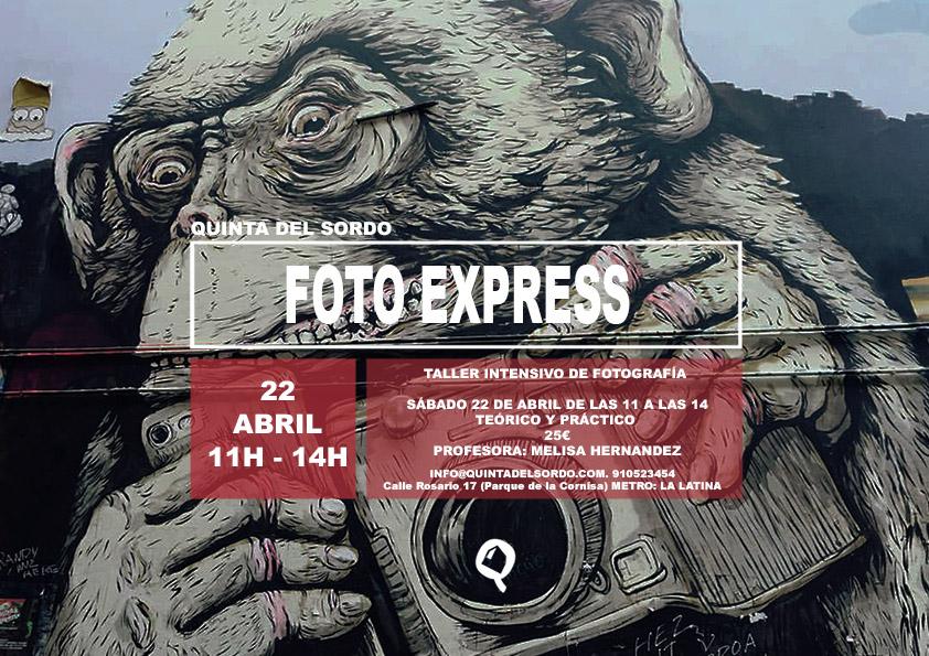 taller-foto-express