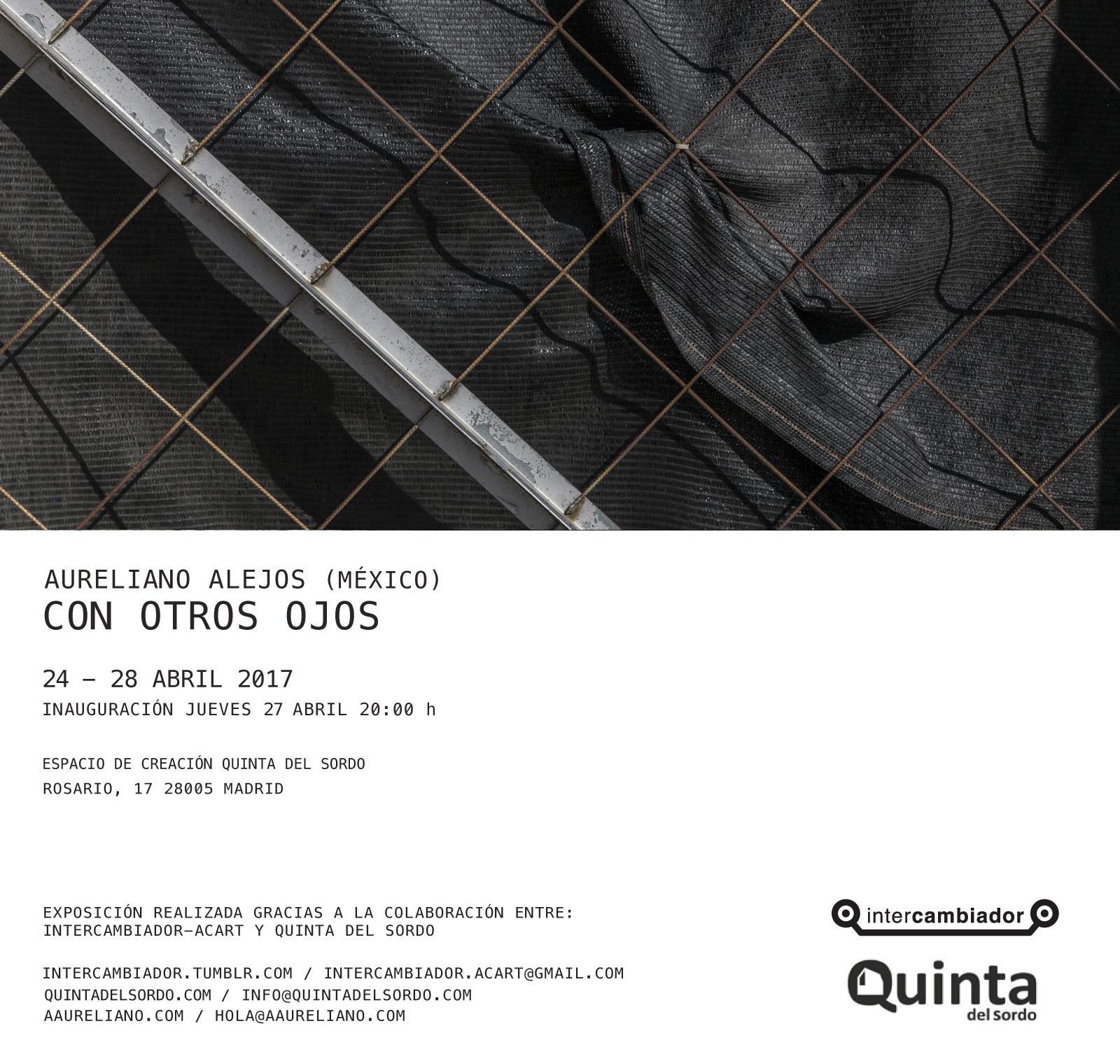 AurelianoAlejos_FLYER_digital