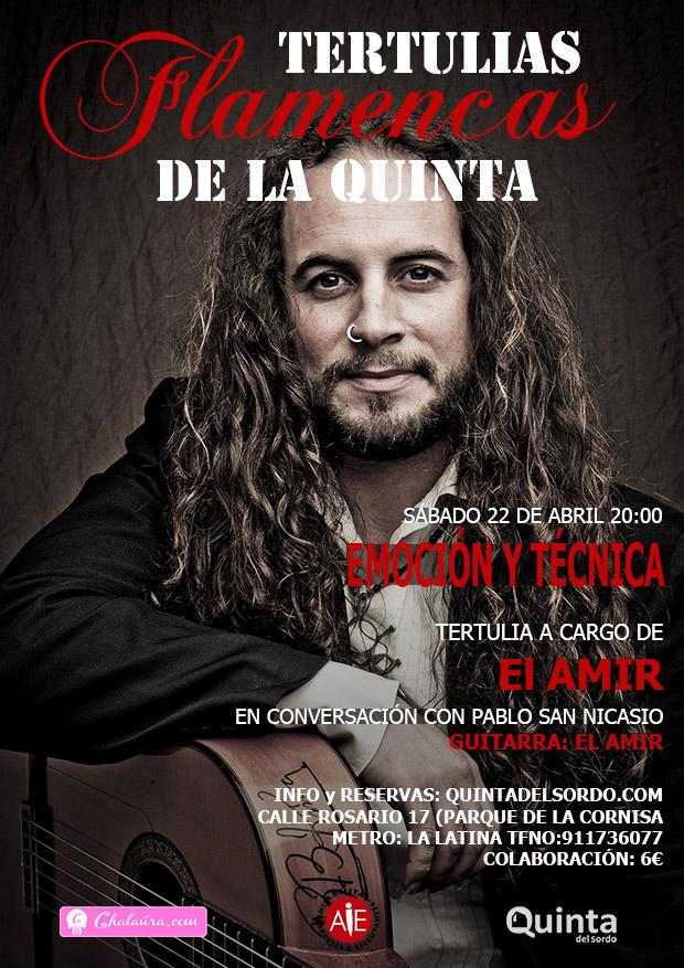 el-amir-tertulia-flamenca-quintadelsordo