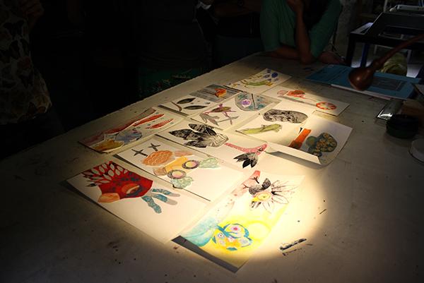 ilustracion-tecnicas-taller-quintadelsordo