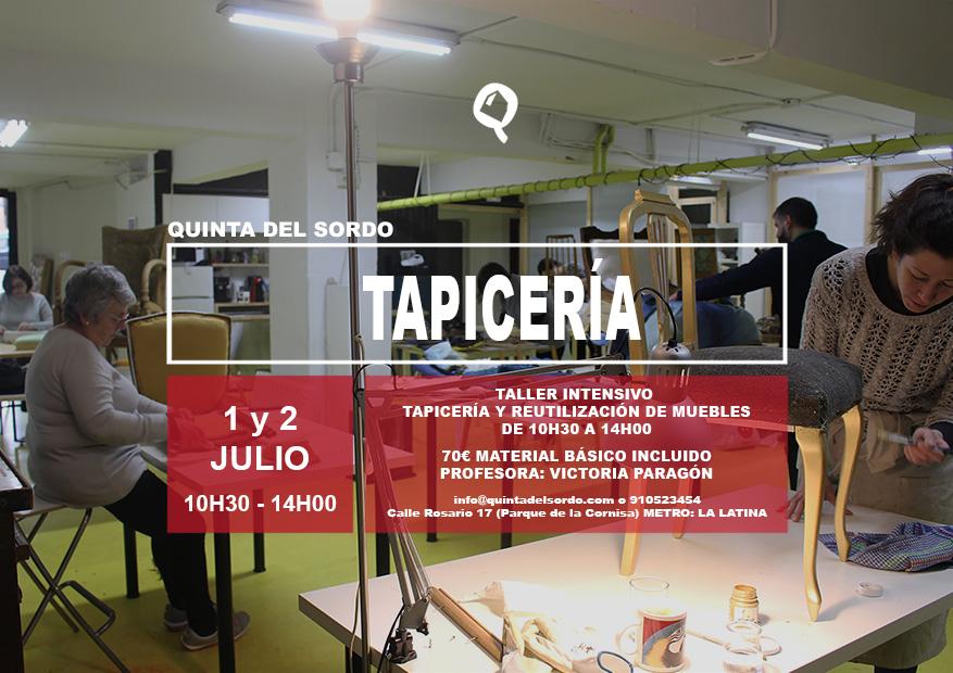 tapiceria-taller-julio-quintadelsordo
