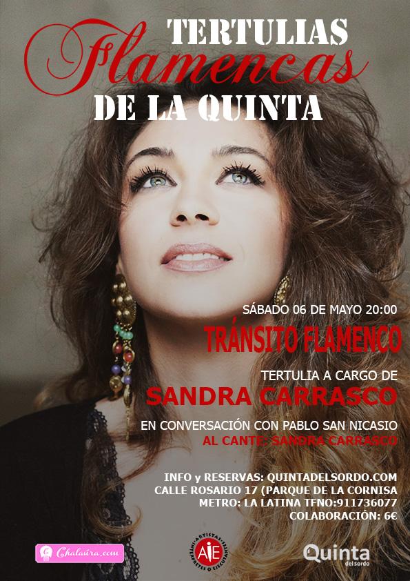 tertulia-flamenco-quintadelsordo-sandra-carrasco