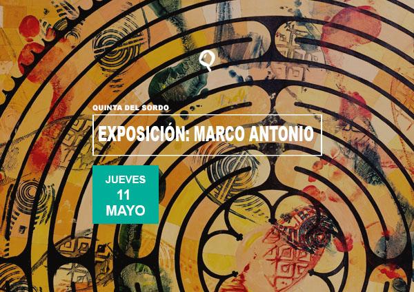 EXPOSICIÓN-MARCO-ANTONIO-QUINTA