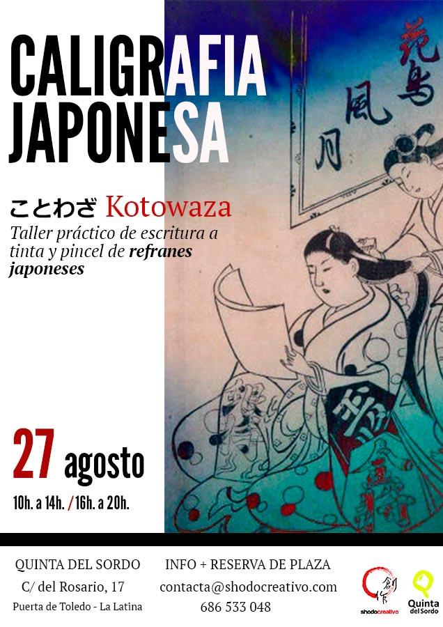 Kotowaza-27-agosto