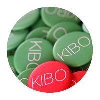 coworker-consultoria-kibo-quintadelsordo