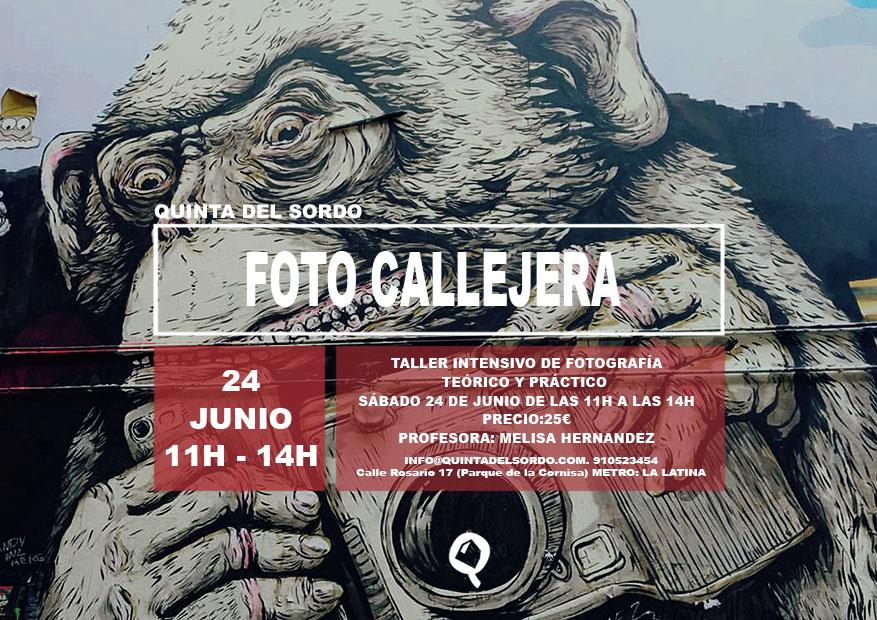 taller-fotografia-quintadelsordo
