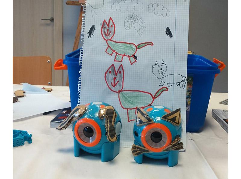 taller-robotica-ninos-quintadelsordo2