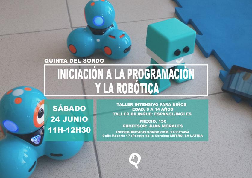 talleres-robotica-quintadelsordo