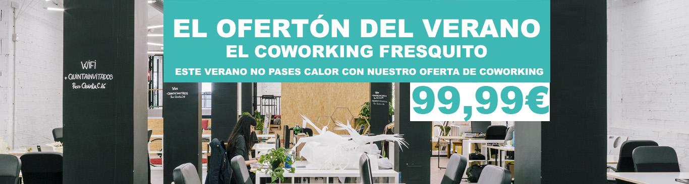 COWORKING-MADRID-QUINTA-DEL-SORDO-1