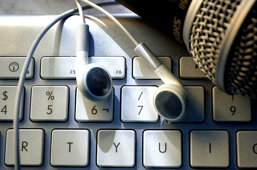 Curso-podcast-quintadelsordo