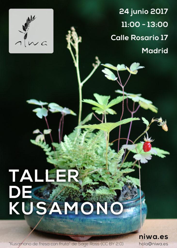 Taller-de-kusamono-quintadelsordo