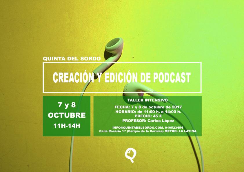 podcast-curso-quintadelsordo