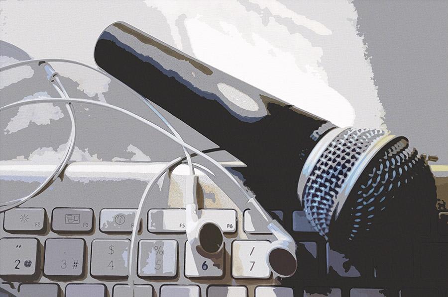 quintadelsordo-curso-podcast