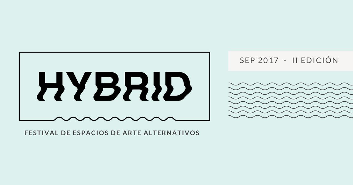 Festival-hybrid-quintadelsordo
