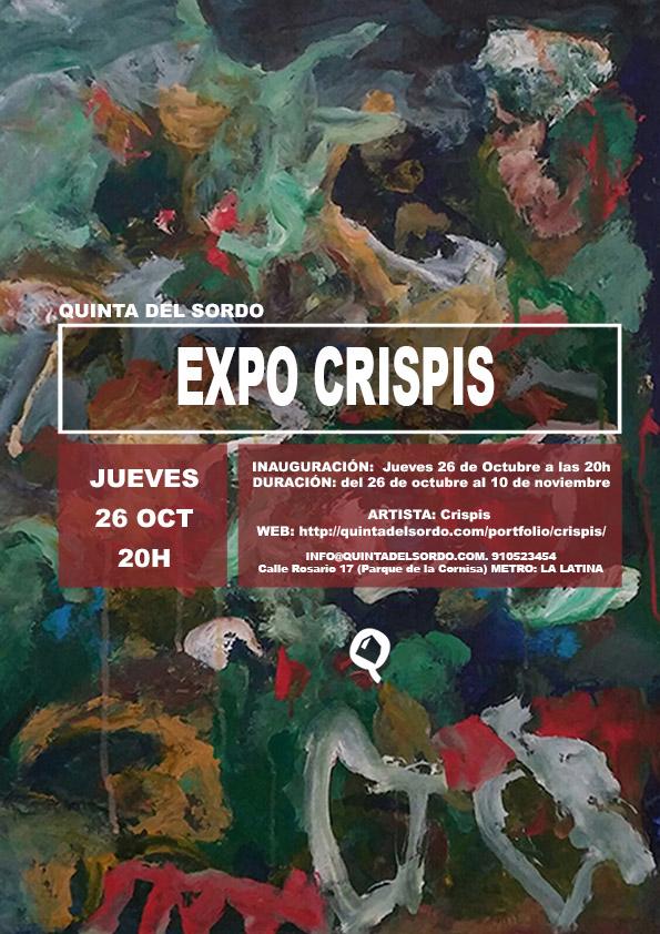 crispis-expo-quintadelsordo