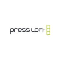 coworker-pressloft-quintadelsordo