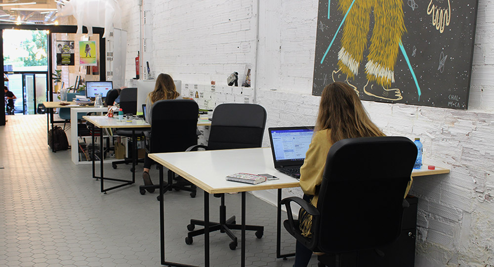 coworking-madrid-quintadelsordo