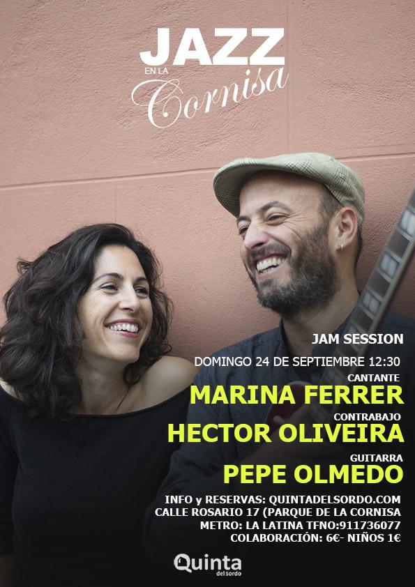 jam-jazz-concierto-quintadelsordo