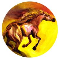 mairi-pintora-tandem-quintadelsordo
