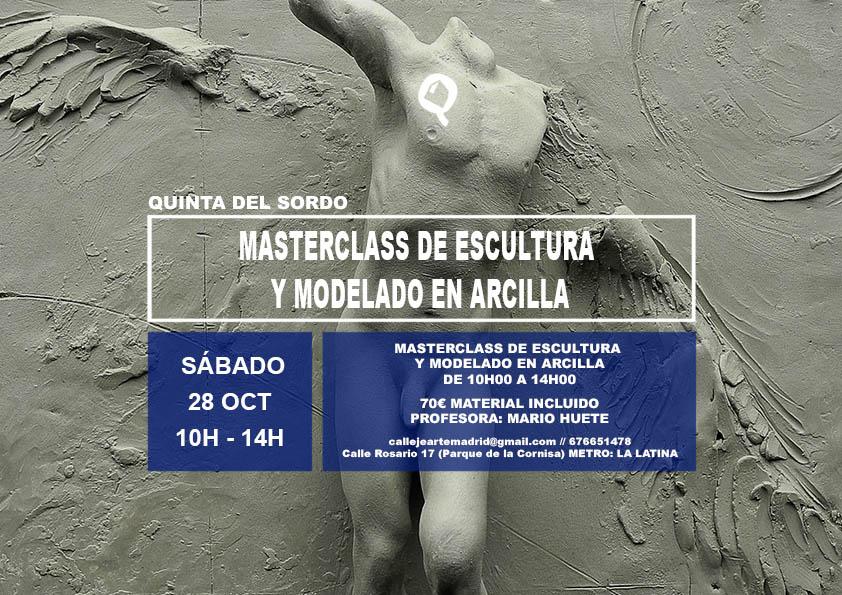 masterclass-escultura-arcilla-quintadelsordo
