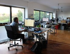 oficina mirador