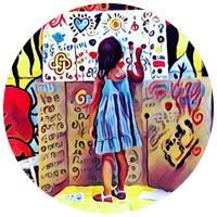 alumna-tandem-artista-quintadelsordo