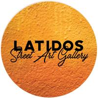 quintadelsordo-latidosgallery