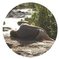 quintadelsordo-becascreaquinta-wendy