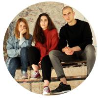 quintadelsordo-ygen-webserie