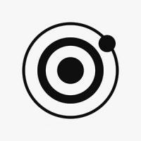 diana-creativa-coworker-quintadelsordo (9)