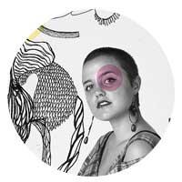 marta-rondon-artista-quintadelsordo1