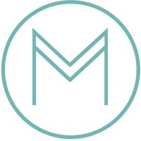 MediacomLead Logo (2)